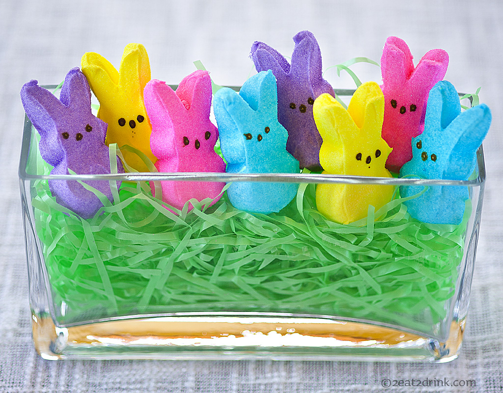 peeps easter candy desktop wallpaper - photo #42