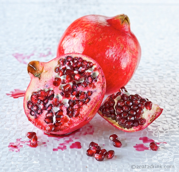 102-2eat2drink-pomegranate