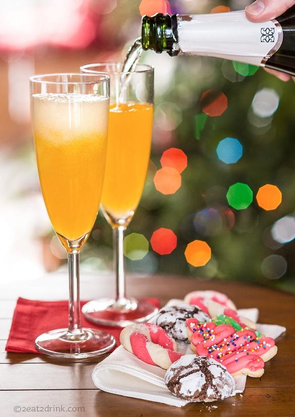 103-2eat2drink-tangerine mimosa-p