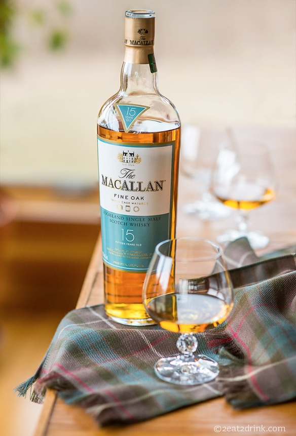 2eat2drink-macallan15-p