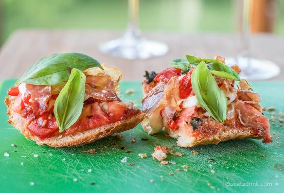 2eat2drink-pane italian pizza-p