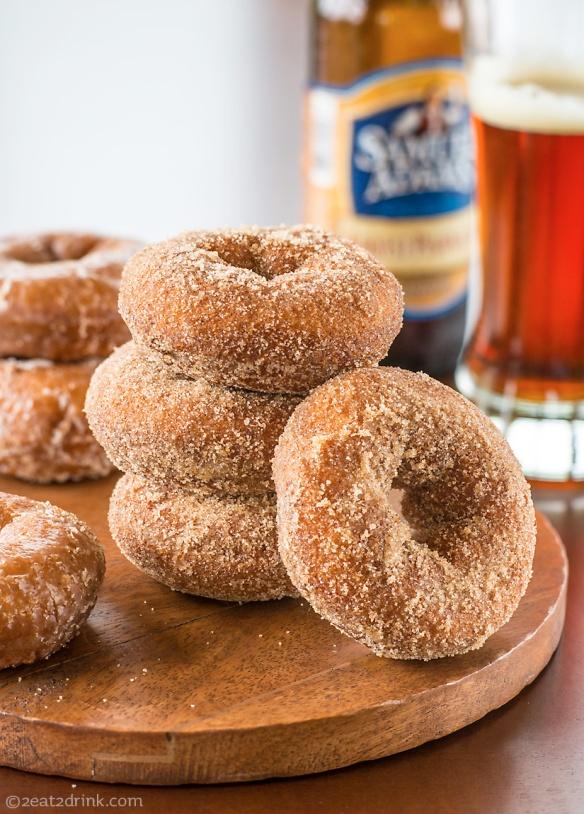 2eat2drink-apple cider donuts-p