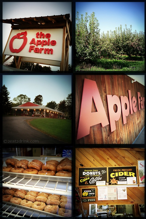 2eat2drink-apple farm