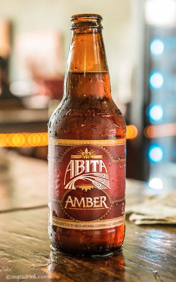 2eat2drink-abita amber-p