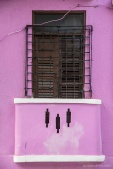 DCS_1131-purple balcony-p