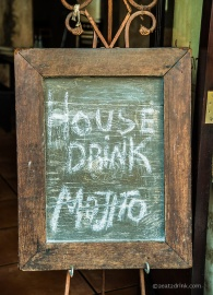 DCS_1238-house mojitos