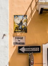 IMG_0199-calle san fransisco