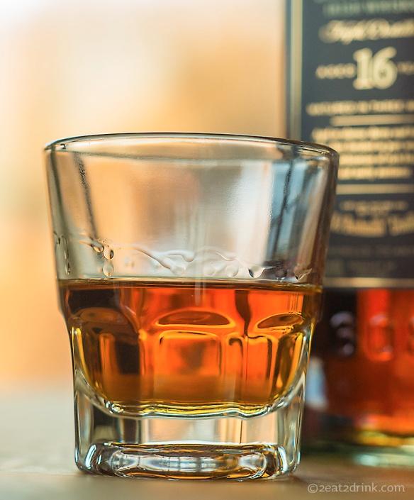 2eat2drink-bushmills glass
