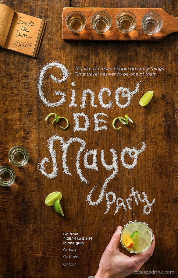 cinco de mayo party_wtype