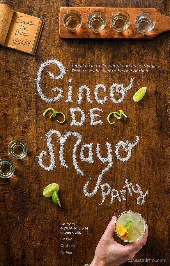 cinco de mayo party_wtype