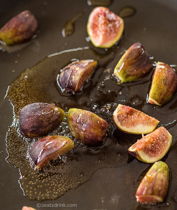 2eat2drink-figs in agave-p