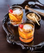 2eat2drink_rum old fashioned-p