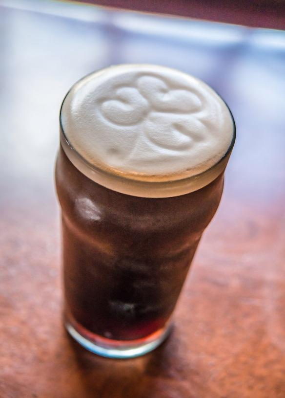 _DSC3518-Guinness pint