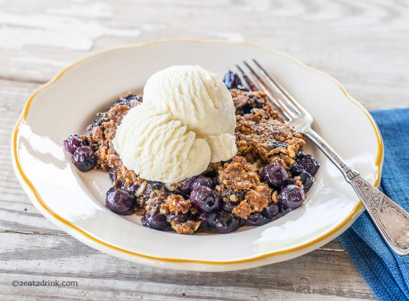 2eat2drink-blueberry crumble-p