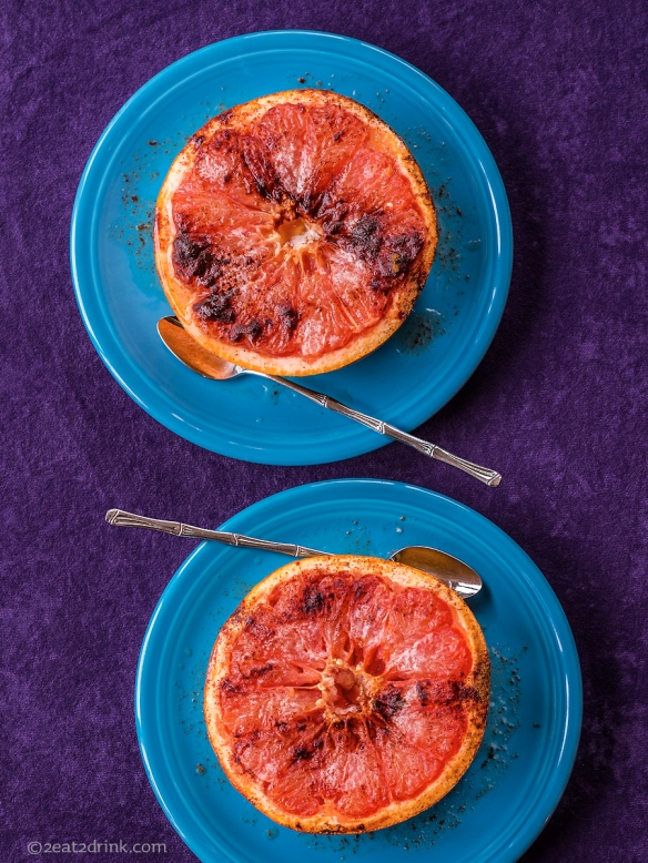 RB_broiled grapefruit-p