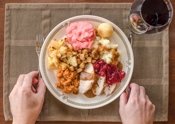 rb_thanksgiving-plate-p